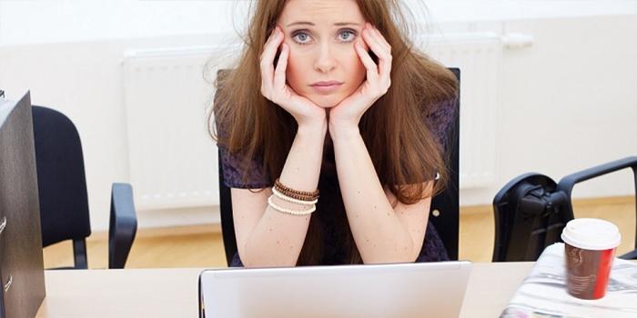 Comment traiter efficacement un Burnout?