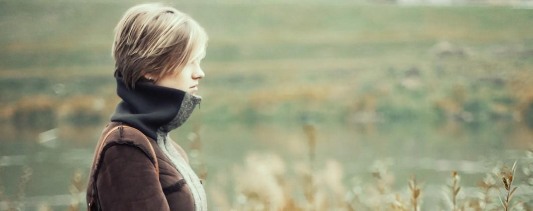 Connaitre et comprendre la cause de votre dépression est la clé de votre guérison