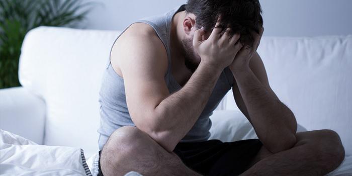 Dépression psychotique : causes, symptômes et traitements