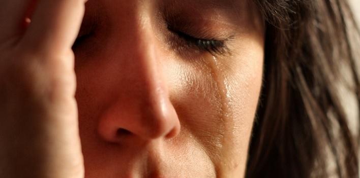 Symptômes émotionnels dépression