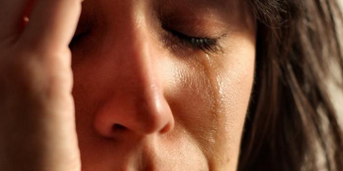 Symptômes émotionnels : Tristesse et dévalorisation