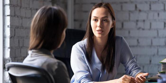 Le coaching comportemental pour se débarrasser des maladies psychologiques