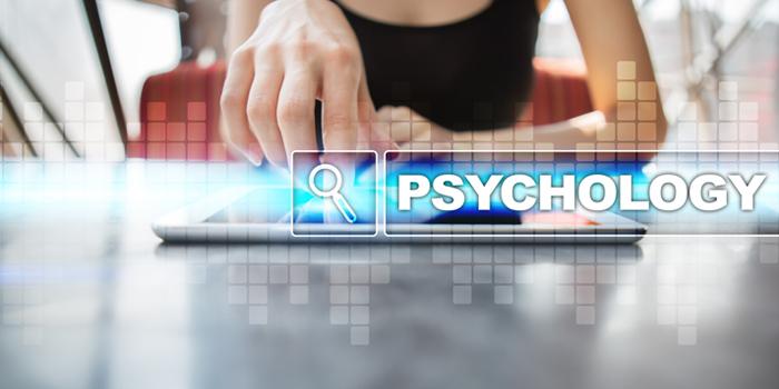 Consulter un psychologue directement en ligne
