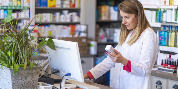 Trouver la pharmacie de garde la plus proche : Comment faire ?