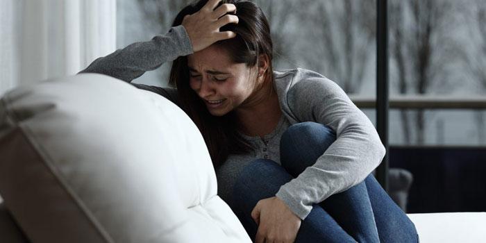 Combattre la dépression